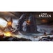 Lords of the Fallen Limited Edition Xbox ONE Game - Image 3