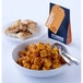 SpiceNTice Indian Gift Set - Image 4
