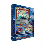 Pokemon TCG Xerneas Collection Box