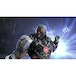 Injustice Gods Among Us Ultimate Edition Game Of The Year (GOTY) Game PC - Image 4