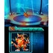 Puzzle and Dragons Z + Puzzle & Dragons Super Mario Bros Edition 3DS Game - Image 3
