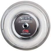 Li-Ning NS95 String 200m Reel