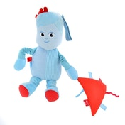 IgglePiggle (In the Night Garden) Activity Soft Toy