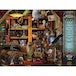 Mystery Case Files Prime Suspects Game PC - Image 5