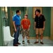 Two And A Half Men Season 4 DVD - Image 2