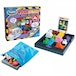 Thinkfun Rush Hour Junior - Traffic Jam Logic Game (2nd Edition) Board Game - Image 2