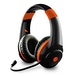 Stealth XP Raptor Multi Format Stereo Gaming Headset - Image 4