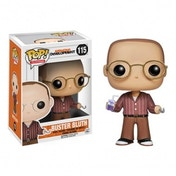 buster Bluth (Arrested Development) Funko Pop! Vinyl Figure
