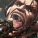 Attack On Titan 2 (A.O.T) PS4 Game - Image 2