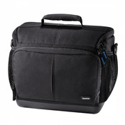 Ancona HC Camera Bag 140 Black