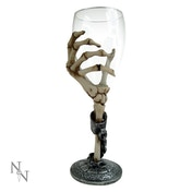 Claw Goblet