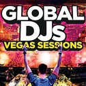 Global DJs - Vegas Sessions