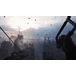 Dying Light 2 Stay Human PS5 Game - Image 4