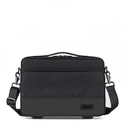 Belkin Air Protect Universal Case 14 inch