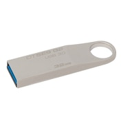 Kingston DataTraveler SE9 G2 (32GB) USB 3.0 Flash Drive