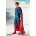 Superman (Justice League Movie) ArtFX+ Figure - Image 2
