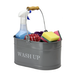 Wash Up Tidy | M&W Grey - Image 5
