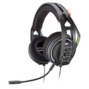 Plantronics RIG 400HX Xbox One Dolby Atmos Gaming Headset