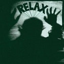 Holy Wave - Relax Vinyl
