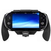 Nyko Power Grip For PS Vita Slim
