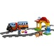 LEGO Duplo - My First Train Set (10507) - Image 2
