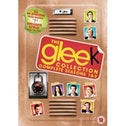 Glee Seasons 1 & 2 DVD