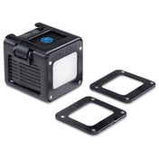 Lume Cube Light-House and Diffuser Kit