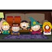 South Park The Stick Of Truth HD PS4 Game - Image 3