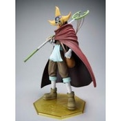 One Piece Pop Excellent Model Neo Soge King