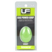 UFE Egg Power Grip Light