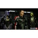 Mass Effect 2 Game (Classics) PC - Image 2