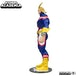 All Might (My Hero Academia) 7 Inch McFarlane Action Figure - Image 3