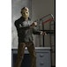Ultimate Jason Voorhees (Friday the 13th: Part 4) Neca 7 Inch Action Figure - Image 4