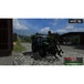 Farming Simulator 2011 Official Add-On Game PC - Image 2