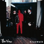 The View - Ropewalk Vinyl