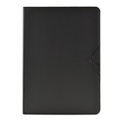 Tech air TAXIPF040 tablet case 24.6 cm (9.7 inch) Folio Black