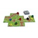 Carcassonne Revised Edition Board Game - Image 2
