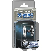 Star Wars X-Wing TIE/SF Expansion Pack Board Game
