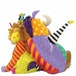 The Lion King Disney Britto Figurine - Image 2