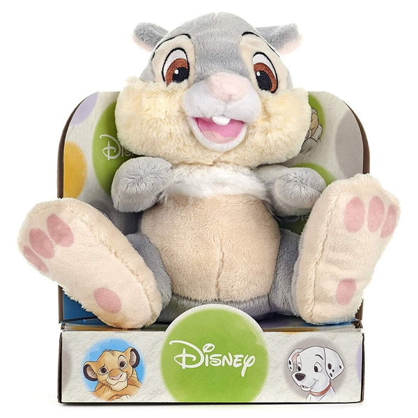 Disney Classic Thumper 10 Inch Soft Toy