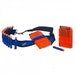 Nerf N-Strike Elite Bandolier Kit - Image 2