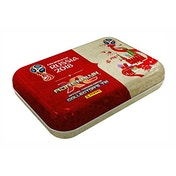Panini FIFA World Cup 2018 Adrenalyn XL Trading Card Pocket Collector's Tin