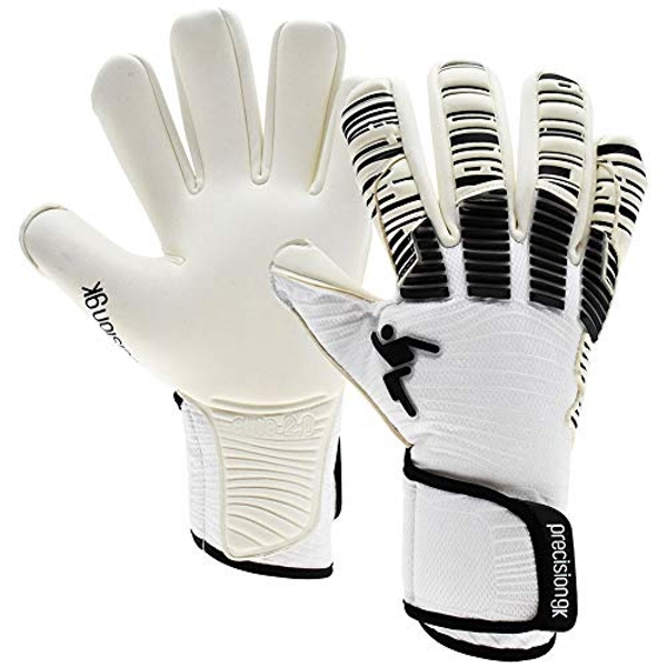 Precision Elite 2.0 Giga GK Gloves 11