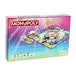 Sailor Moon Monopoly Board Game - Image 2