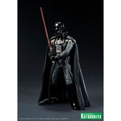 Darth Vader (Star Wars: Return of the Jedi) Kotobukiya ArtFX+ Statue