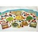 Ex-Display Settlers of Catan 2015 Refresh Board Game Used - Like New - Image 3