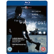 Guard Post Blu-ray
