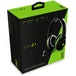 Stealth SX01 Stereo Gaming Headset Xbox One - Image 4
