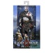 "Kratos 7"" (God Of War) Neca Figure [Damaged] - Image 5"