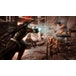 Dead or Alive 6 PS4 Game - Image 4